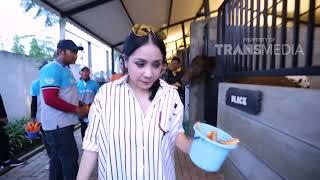 Video JANJI SUCI - Kocak Merry Ngamuk Gara Gara Dikerjain (3/3/18) Part 2 MP3, 3GP, MP4, WEBM, AVI, FLV September 2019