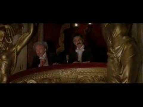 Tekst piosenki Phantom of the opera - Think of me po polsku