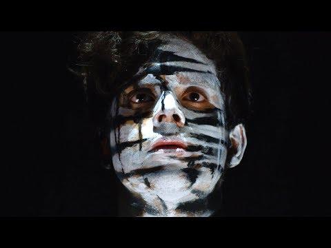 Rudy Mancuso & Poo Bear - Black & White (Official Music Video)