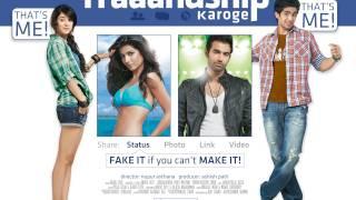 Nonton Mujhse Fraaandship Karoge - Teaser Film Subtitle Indonesia Streaming Movie Download