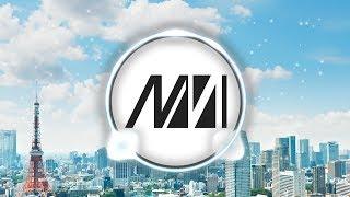 Video Rhodz - Fading Horizon feat. Auvic & Pipo Fernandez (Nhato Remix) MP3, 3GP, MP4, WEBM, AVI, FLV Juni 2018