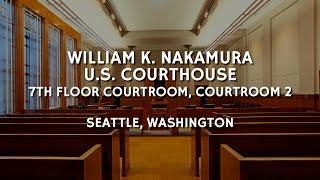 Download Video 14-35289 Washington Mutual Inc. v. USA MP3 3GP MP4