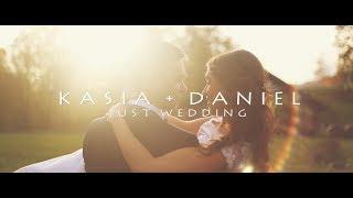 Nonton Kasia   Daniel Wonderful Wedding Trailer Tubisfilm Pl Film Subtitle Indonesia Streaming Movie Download