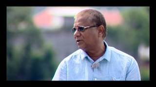 Sajha Sawal Episode 299: Bird Flu, Its Impact on Human Health & Poultry Farming