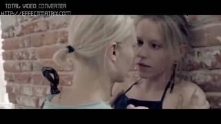 Video [Vietsub + Engsub] [Phim Ngắn Đồng Tính Nữ] Nụ Hôn / [Lesbian Short Film] The Kiss MP3, 3GP, MP4, WEBM, AVI, FLV Oktober 2018