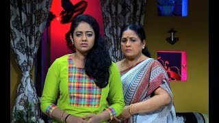 Ammuvinte Amma June 8,2016 Epi 332 TV Serial
