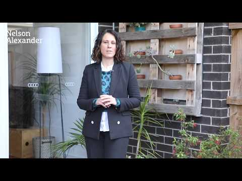67B Youngman Street, Preston For Sale By Michelle Portelli Of Nelson Alexander