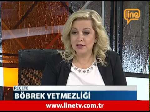 REÇETE  -14.10.2015-  DR. SERAP İLKAY