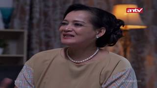 Video Cinta Terhalang Tradisi! | Firasat ANTV Eps 101 18 Mei 2019 Part 2 MP3, 3GP, MP4, WEBM, AVI, FLV Mei 2019