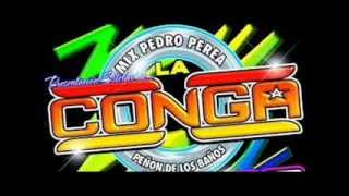 El canto a mi amor cumbia peruana