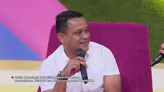 Video P3H -  Kronologis Penangkapan Aris Idol (17/1/19) Part 5 MP3, 3GP, MP4, WEBM, AVI, FLV Januari 2019