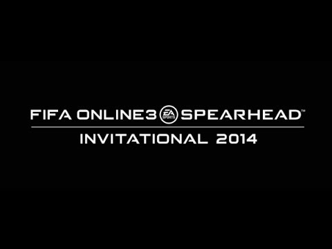 Korea - You are watching the Spearhead 2014 FIFA Online 3 Invitational live from Korea! SingaMalaya along with 5 other countries, Indonesia, Thailand, China, Vietnam and Korea will be taking part...