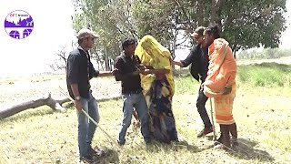 Yogi Adityanath Uttar Pradesh CM, He announces the formation of anti-Romeo squads. This is to protect the honour of women, check eve-teasing and rape. He organize the Anti-Romeo Dals for college-going girls to make sure no one eve-teasing. This is comedy video that village boys are acting funny to mimic the YOGI effect.