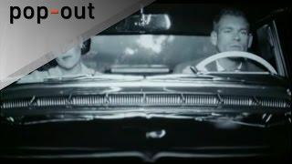 Rosenstolz - Sternraketen (Offizielles Video)