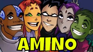 ✅Teen Titans Amino! Join the fastest growing community for all things Teen Titans! https://play.google.com/store/apps/details?id=com.narvii.amino.x114220348 . Teen Titans Amino App  Join the Best Teen Titans Community  Chat - Quizzes - Polls - Art ✅ Subscribe Android Games/Android Gamplay DROIDZ ➜ https://goo.gl/MqNBjiCartoon Network Games to Play Online ➜ https://goo.gl/ZH9sTbGrow Your YouTube Channel w/ TubeBuddy ➜ https://goo.gl/58bBGRAmazon Store (Aff) ➜ https://www.amazon.com/?_encoding=UTF8&camp=1789&creative=390957&linkCode=ur2&tag=android08af-20 DC Comics Cartoon Network Teen Titans Go Game Teeny Titans Gameplay ➜ https://goo.gl/8Yu5MUTeen Titans Go Full Episode All Characters Gameplay Trailer ➜ https://goo.gl/K0oKfbSteven Universe Full Episode Cartoon Network Game Attack the Light ➜ https://goo.gl/zuqSbyMighty Magiswords Full Episode Cartoon Network Game Surely You Quest ➜ https://goo.gl/Ne8ul0Android Playlist  Android Role Playing Games ➜ https://goo.gl/n8n7kiNick Jr. Games  Nickelodeon Jr. Games  Nickelodeon Games For Kids ➜ https://goo.gl/RbqN7fLEGO Games for Kids tO Play ➜ https://goo.gl/Kze58FAnimal Simulator Game  Animal Simulation Game  Animal Games ➜ https://goo.gl/vwBXwdTeen Titans Go Cartoon Network Game Teeny Titans DC Comics Full Episode Video Gameplay Trailer:Robin - Cyborg - Raven https://goo.gl/MpMa1ZStarfire - Beast Boy - Silkie https://goo.gl/aDan9h80s Robin - 80s Cyborg - 80s Raven https://goo.gl/Yz3oTH80s Starfire - 80s Beast Boy - Old School Silkie https://goo.gl/VwqpULGizmo - Jinx - Mammoth https://goo.gl/QHCE7pSee-more - Billy Numerous - Dr. Light https://goo.gl/k2U53ZBlackfire - Bumblebee - Serious Bumblebee https://goo.gl/GXDxqyKid Flash - Aqualad - Pirate Aqualad https://goo.gl/ZUxvTUSpeedy - Red Arrow - Sticky Joe https://goo.gl/11n8rZRed X - Cyborg's Head - Lady Legasus https://goo.gl/eALiFAStarfire the Terrible - Cat Beast Boy - Princess Silkie https://goo.gl/uAHGfpMother Mae-Eye - Other Mae-Eye - Terra https://goo.gl/FHuyzcBroth