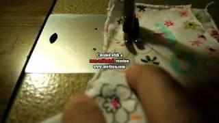 Video Step by step on how to sew baju kurung Part 1 MP3, 3GP, MP4, WEBM, AVI, FLV Oktober 2018