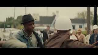 Nonton Tráiler en español de 'Selma' Film Subtitle Indonesia Streaming Movie Download