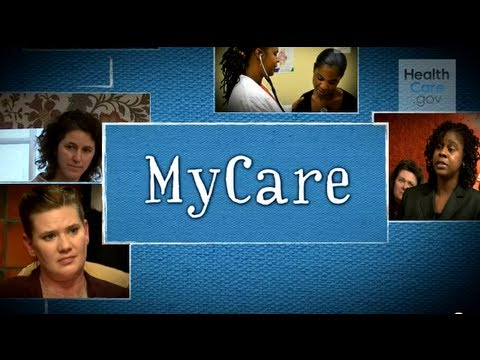 MyCare: Second Anniversary of the Affordable Care Act