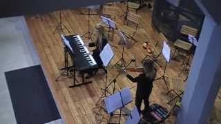 Video Ballade pour Adeline(Sendville)-Richard Clayderman(Kristýna Pátk