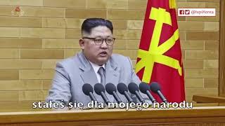 PILNE: Błyskawiczna reakcja Korei na haniebne odwołanie Ryszarda Czarneckiego ze stanowiska wiceprzewodniczącego PE!