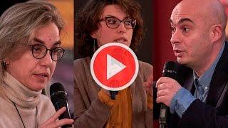 Radio, tv, editoria per la cultura: sguardi a confronto - La Prossima Roma 04/02/2016