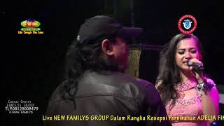 Video Live  NEW FAMILYS GROUP Edisi Ciampea Bogor 19 April 2019 MP3, 3GP, MP4, WEBM, AVI, FLV Mei 2019