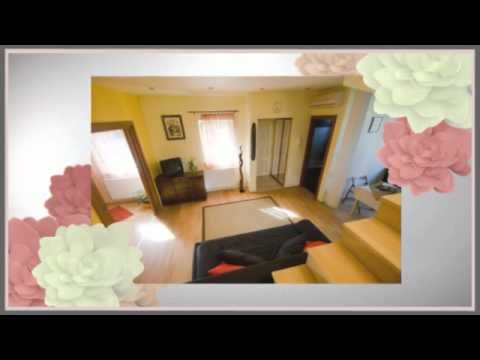 Bell Hostel and Apartments Videosu