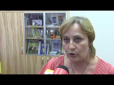 TVS: Kyjov 11. 7. 2017