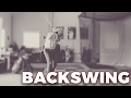 Easy Way To Match Backswing To Your Shot Wisdom In Golf Shawn Clement