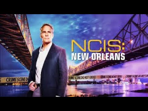 CBS Cancels NCIS: New Orleans After 7 Seasons