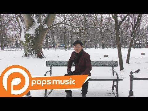 Bóng Em Mùa Đông (MV 4K) Sáng tác: Đăng Lâm | Mai Tuấn - Thời lượng: 5 phút, 53 giây.