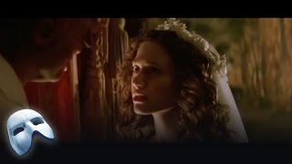 Raoul (Patrick Wilson) reaches The Phantom's (Gerard Butler) lair. From The Phantom of the Opera: The Film. Also starring Emmy Rossum. Clip 35/37.