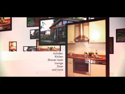 Granny Annexe TV Ad – March 2013