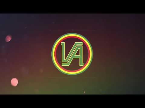 Uwata by Viva Airport (Lyric Video)