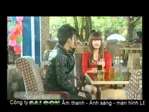 Lặng Lẽ Yêu Em (Việt Nam) - Tập 7- Bạch Công Khanh