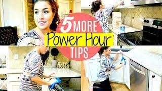 POWER HOUR SPEED CLEANING TIME!!! This is another night time cleaning after dark. I hope you enjoy the cleaning tips I have in this video! If you would like to see the other video with 5 power hour tips click here: https://www.youtube.com/watch?v=9VjNN84wRak&t=396sLink to my Back-to-School Giveaway (open until 8-5-17): https://gleam.io/RLG2O/lovemegs-backtoschool-giveawayHere is the equipment that I use in making my videos:Canon G7X: http://amzn.to/2qycaSkApple MacBook Pro: http://amzn.to/2ppPlm9Final Cut Pro Software: http://amzn.to/2pzyhsiSunPak Tripod: http://amzn.to/2r7VmCUThese are some products that I get asked about a lot:ALL my cleaning products: https://www.grove.co/referrer/998436/My Dyson Vaccuum: http://amzn.to/2r71qi6Julie's Quilt: http://amzn.to/2r6CkA0CHECK ME OUT ON SOCIAL MEDIA..........Instagram: https://instagram.com/lovemeg09/Twitter: https://twitter.com/lovemegyoutubePinterest: https://www.pinterest.com/meglovesjustin/Mailing Address: PO Box 12, Olivia NC, 28368HERE ARE A FEW OF MY FAVORITE VIDEOS.........SHABBY CHIC FARMHOUSE HOME TOURhttps://www.youtube.com/watch?v=n8xe_W_vUTMWHAT ITS LIKE TO BE MARRIED AT 18https://www.youtube.com/watch?v=f8hhULsCptE10 NETFLIX TV SHOWS TO BINGE WATCHhttps://www.youtube.com/watch?v=ULBmR0c5Gn4DAY IN THE LIFE OF A FIREFIGHTERS WIFE  24 HOUR SHIFThttps://www.youtube.com/watch?v=Tni8T11tMvkMY WEIGHT LOSS JOURNEYhttps://www.youtube.com/watch?v=hGULnv1nark