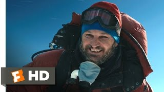 Nonton Everest (2015) - Dig Deep Scene (4/10) | Movieclips Film Subtitle Indonesia Streaming Movie Download