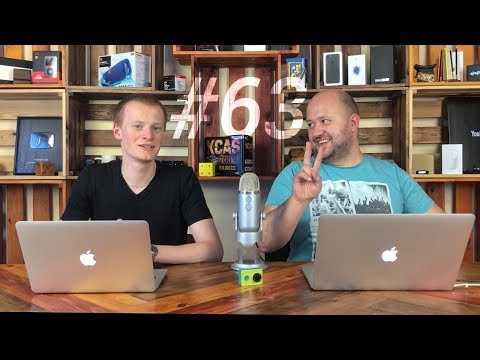 FLОG 63: РiскВlаdе.сом аноМсы гнилое говно вопросы от Никто и всем очень нужный Fасеbоок - DomaVideo.Ru