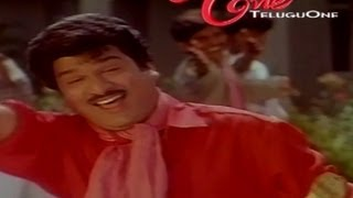 All Rounder Movie Songs | All Rounder All Rounder | Rajendra Prasad | Sanghavi
