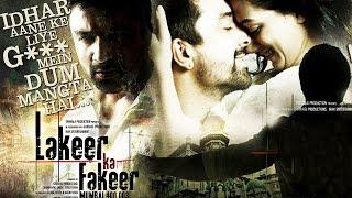 Video Hindi Movies 2015 Full Movie   Lakeer Ka Fakeer   Ajaz Khan   Bollywood Movies 2016 Full Movie MP3, 3GP, MP4, WEBM, AVI, FLV Oktober 2017