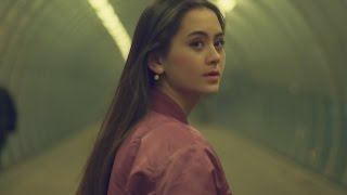 Mad World - Tears for Fears (Cover by Jasmine Thompson)