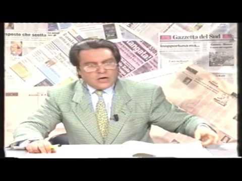 Revival anni 90' : Primo piano sulle notizie