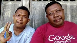 Video Hasil Quick Qount   Jokowi Unggul di 15 Provinsi , Prabowo 19 Provinsi MP3, 3GP, MP4, WEBM, AVI, FLV April 2019