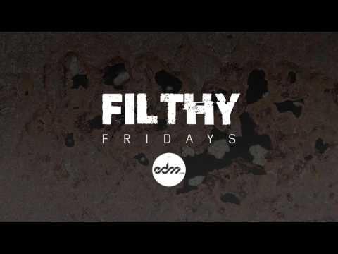 [Dubstep] Ablaze & VMP - I See You   edm.com Presents : Filthy Fridays (Week #26)