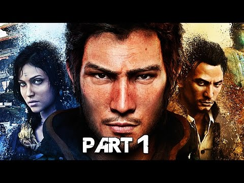 theradbrad - Far Cry 4 Walkthrough Gameplay Part 1 includes a Review and Campaign Mission 1: Border Crossing of the Single Player for PS4, Xbox One, Xbox 360, PS3 and PC....