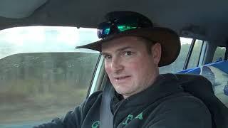 York Australia  City pictures : 4x4 Adventure Club - Cape York Australia Trip of a Life Time (2014)