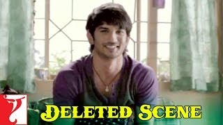 Nonton Deleted Scene:3 | Shuddh Desi Romance | Gayatri introduces Mukesh to Raghu | Sushant Singh Rajput Film Subtitle Indonesia Streaming Movie Download