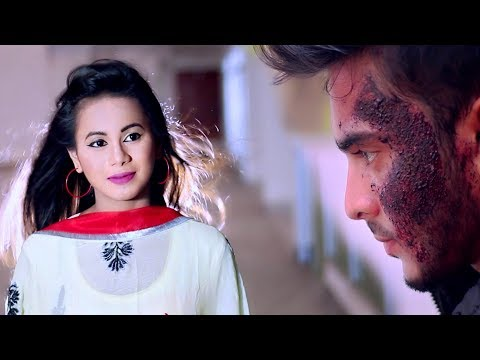 Bangla New Music Video 2017 By  Bristy & Syed Rajon