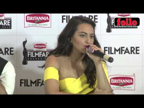 Ranveer Is Going To Sweep All The Awards: Sonakshi