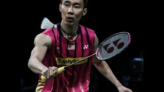 Video Lee Chong Wei[The Most Successful Player In The History Of Malaysia] MP3, 3GP, MP4, WEBM, AVI, FLV Juli 2019